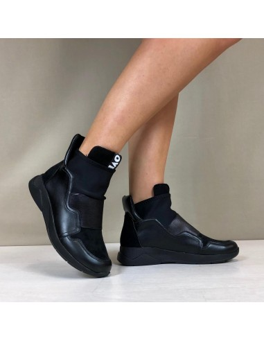 Sneakers City nere