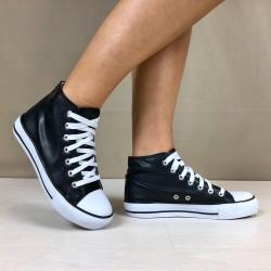 Sneakers U.S.A. nere
